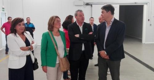 PP_El Gobierno Central cumple con el Puerto de Motril