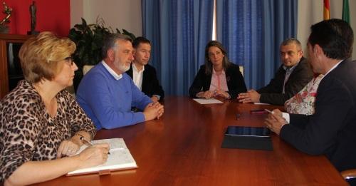 El PP lamenta que el esfuerzo de los hosteleros no venga acompañado por la labor del gobierno municipal