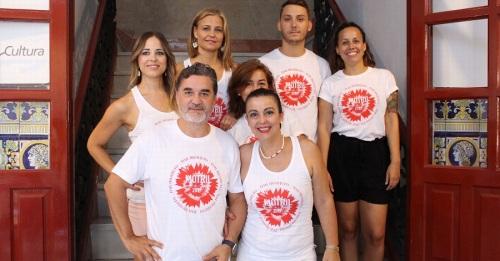 La Feria de Día de Motril llenará el Paseo de las Explanadas de actividades y actuaciones musicales