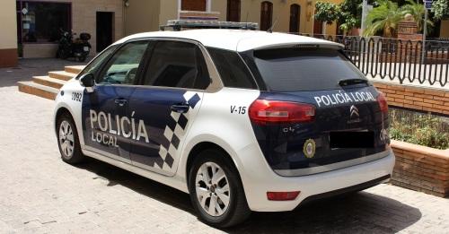 La Policía Local vigilará se respete la prohibición de beber en la calle
