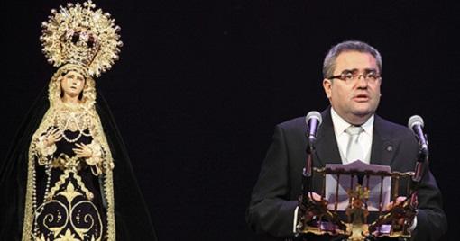 VI Exaltación en honor de Ntra. Sra. de la Antigua Coronada.jpg