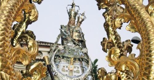 Virgen de la Antigua_Almuñécar (2)
