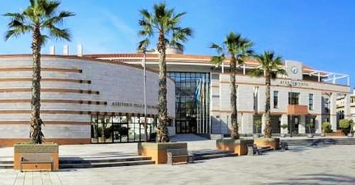 Ayuntamiento de Salobreña (2)