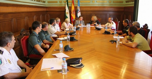 Junta Local de Seguridad de Motril.jpg
