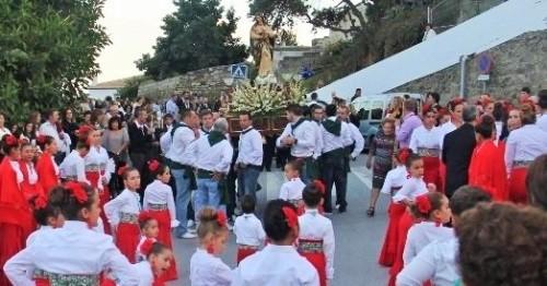Almuñécar_Fiestas Torrecuevas (2)