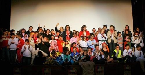 El PP lamenta que por segundo año consecutivo no se pongan en marcha los Premios Infancia y Familia