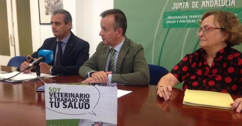 La Junta desarrolló más de 6.000 inspecciones de control durante 2016 para garantizar la seguridad alimentaria