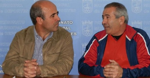 Miguel Rivas, maestro de Kenpo, será homenajeado por el Ayto. de Almuñécar