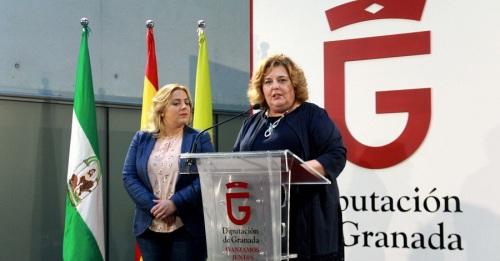 Plataforma 'online' de Diputación para la agenda cultural de la provincia