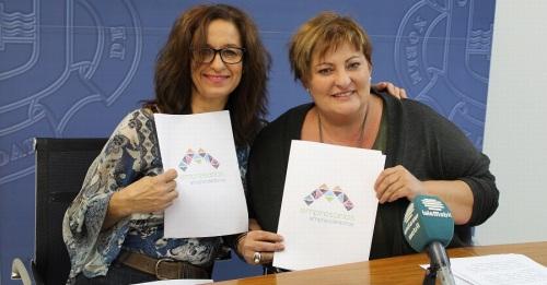 El 'IX Encuentro de Empresarias y Emprendedoras_ mostrará la labor de las empresas locales y la mujer empresaria