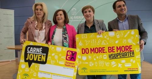 La Junta de Andalucía ofrece descuentos para jóvenes en alquiler de equipos y servicios de hostelería en Sierra Nevada