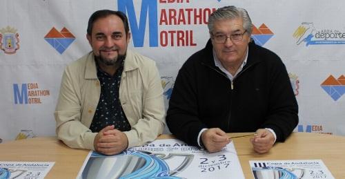Motril acogerá este fin de semana la tercera Copa de Andalucía de Natación de Clubes de Segunda División