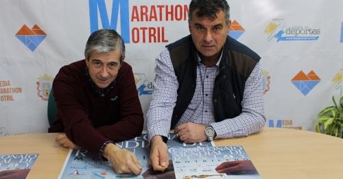 El Campeonato Mundial de Rentoy Motrileño amplia su plazo de inscripción