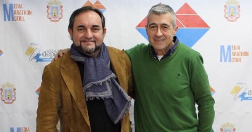 El II Torneo de Navidad de Pádel del Club Dpadelin reunirá a los mejores jugadores locales