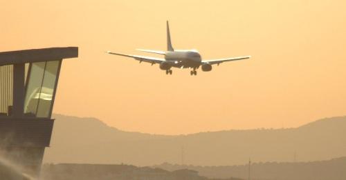 Granada contará con un nuevo vuelo a Nápoles