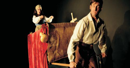 Abulaga Teatro_Cómicos