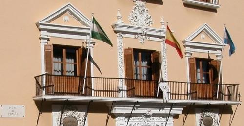 Día de luto en el Ayto. de Motril por el fallecimiento del exconcejal Don Francisco Lorenzo Fernández
