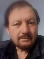 Francisco Contreras Escribano