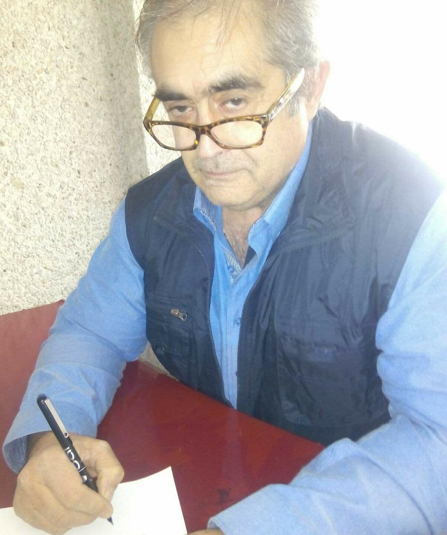 Francisco Fuentes.jpg