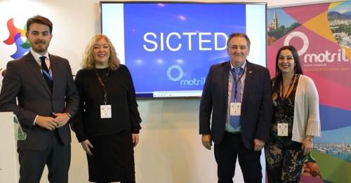 Motril se une al mayor club de calidad turística de España con la adhesión al proyecto SICTED