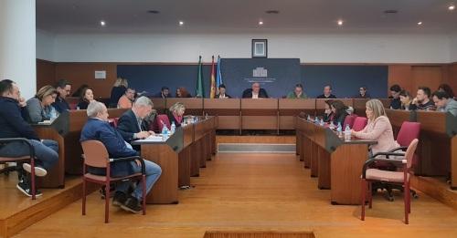 Más de 2 millones de euros para mejoras de infraestructuras en diversos municipios de la Costa Tropical