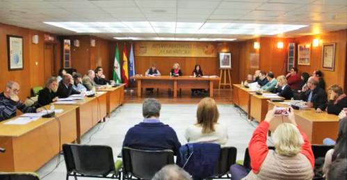 Pleno Ayuntamiento de Almuñécar.png