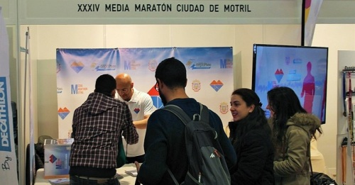 Arranca la XXXV Media Marathón de Motril 2018.jpg