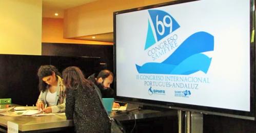 BW Hotel Salobreña acoge el 69 Congreso Médico Samfyre, el primero con carácter internacional