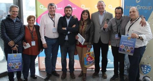 Comienza en Motril el primer congreso internacional que se celebra en España sobre Blockchain.jpg