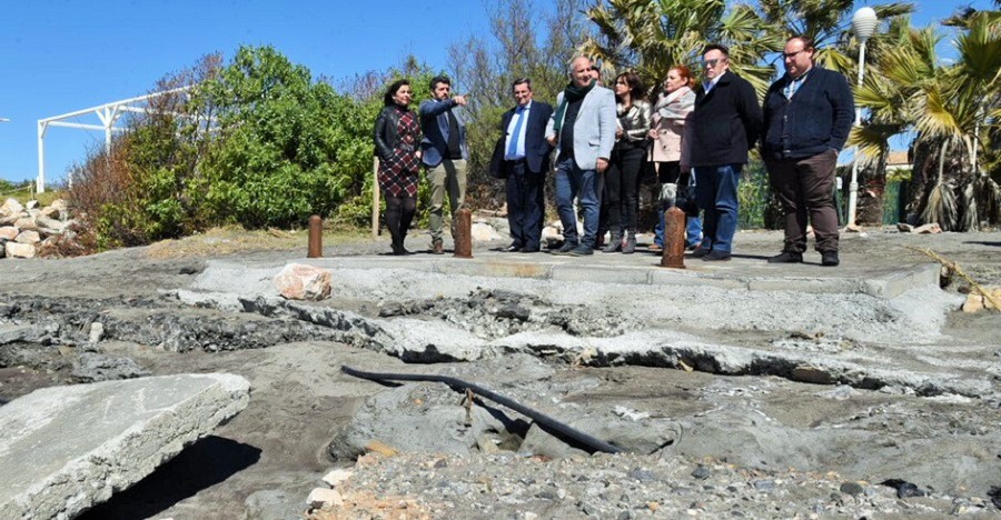 Entrena exige al Gobierno central que se construyan espigones en la Costa como solución a los temporales.jpg