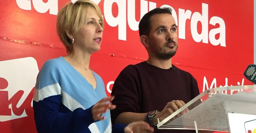 IU Motril apoya las reivindicaciones de los pensionistas y pide se asista de forma masiva a la manifestación del sábado.jpg