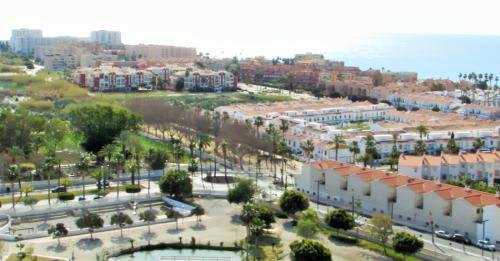 Salobreña_Playa