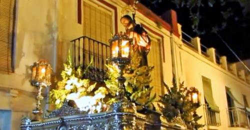 San José_La Herradura_Almuñécar