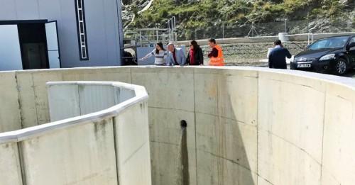 Sergio García visita las obras de mejora que se están ejecutando en los municipios de Albondón y Albuñol_.jpg