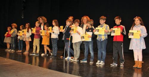 Almuñécar celebró su XXXIV Certamen Literario Escolar.png