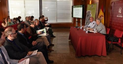Armilla acoge la asamblea anual de la red granadina de municipios hacia la sostenibilidad.jpg