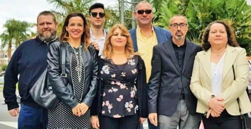 Ciudadanos pide agilidad para la aprobación del PGOU de Almuñécar