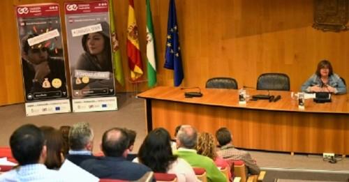 Diputación pone en marcha una nueva fase del programa Granada Empleo para la inserción laboral de 700 jóvenes