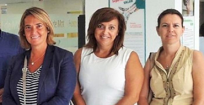 """El PP exige """"soluciones"""" a la falta de médicos en el Hospital de Motril.jpg"""