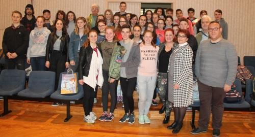 Estudiantes alemanes visitan Salobreña dentro del programa de intercambio del IES Nazarí.jpg