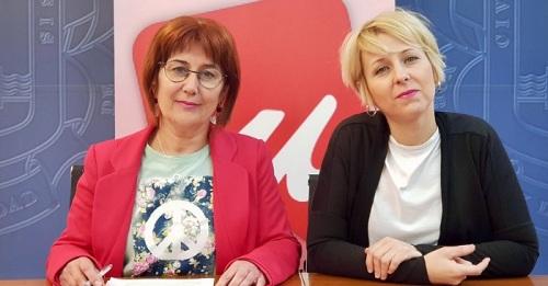 IU Motril denuncia la privatización de servicios municipales