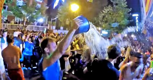 La Junta otorga la declaración de Fiesta de Interés Turístico de Andalucía a la Carrera del Agua de Lanjarón.png