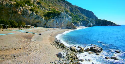 Playa de Cantarriján.png
