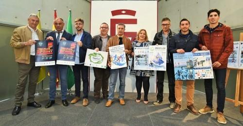 Presentación del Circuito de Triatlón de Diputación.jpg
