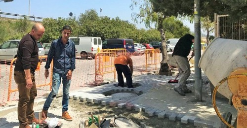 Salobreña_PFEA_Eliminación de barreras arquitectónicas y mantenimiento de espacios públicos.jpg