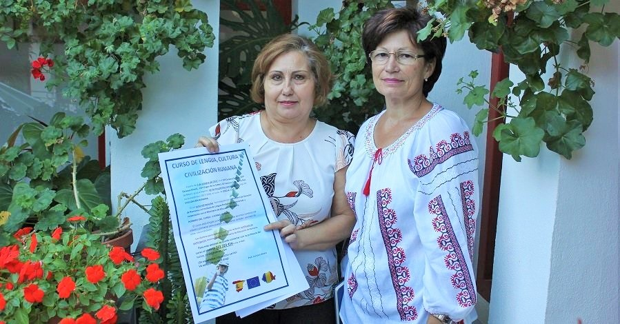 Una representación del gobierno de Rumanía visita Motril este domingo