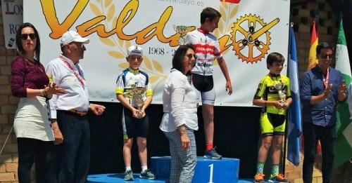 Alberto Carvajal. Escuela Ciclista Sexitana.jpg