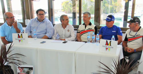 Almuñécar acogerá durante el fin de semana el Campeonato de España y Andaluz Endurance de Motonáutica_.png