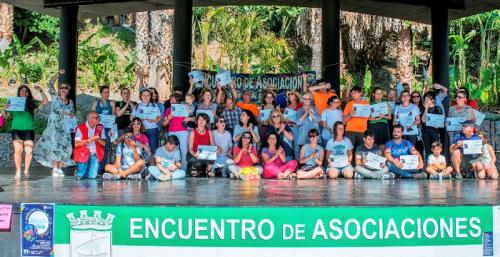 Almuñécar celebró su Encuentro de Asociaciones Locales 2018.png