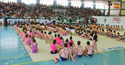 Almuñécar celebró su V Torneo Gimnasia Rítmica.png